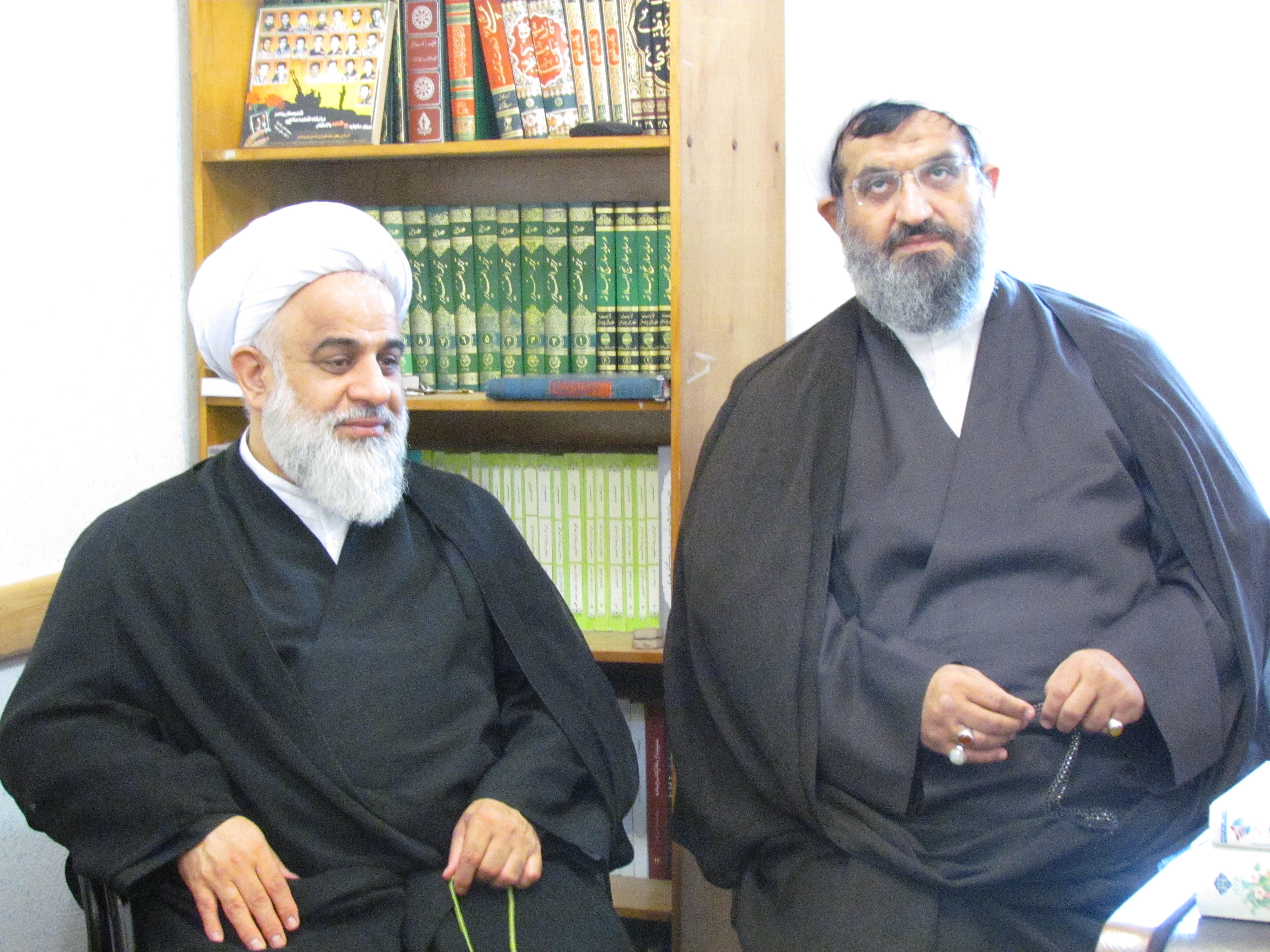 عملکرد آموزشی مدرسه امام صادق(ع) رودسر  ارزیابی شد