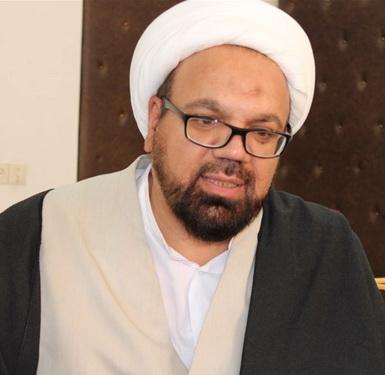 شمس الدین احمدی