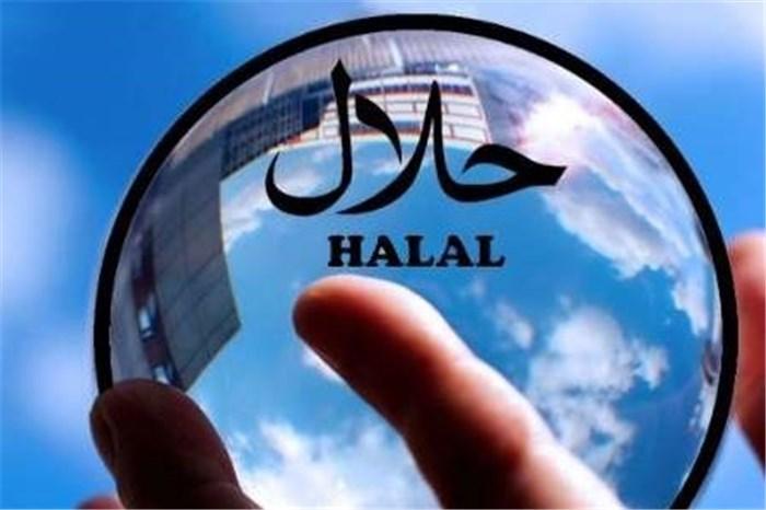 نرم افزار شناسایی شرکت های حلال و اسلامی به بازار آمد