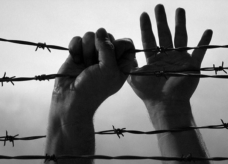 برده داری در اسلام