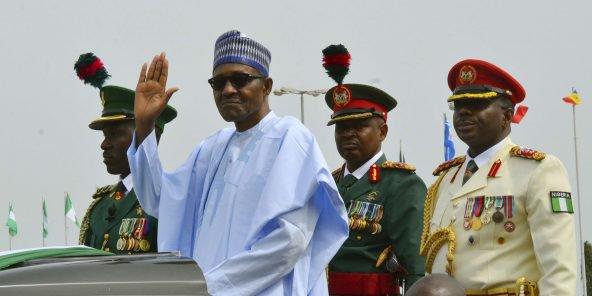 قتل عام شیعیان در مراسم روز اربعین در نیجریه