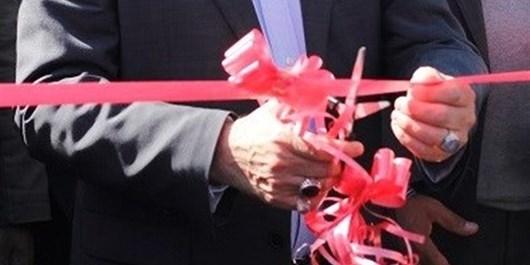 افتتاح مدرسه علمیه