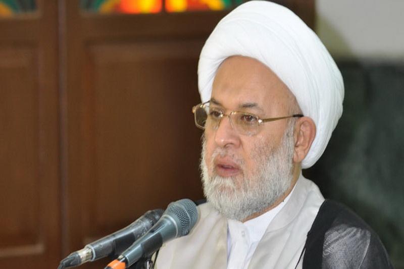 شیخ جلال الدین صغیر