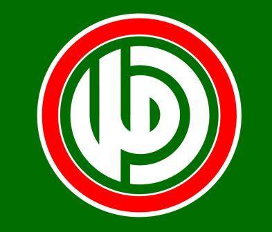 ایران حامی مسائل امت اسلامی است