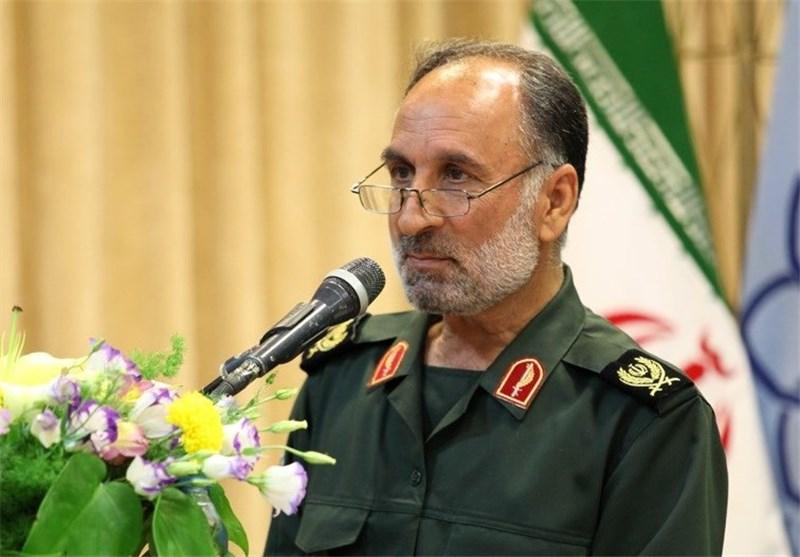 سردار احمدی