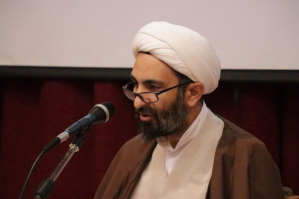 کفن و دفن اموات کرونایی گلستان با تلاش جهادی ۱۰۰ طلبه و روحانی