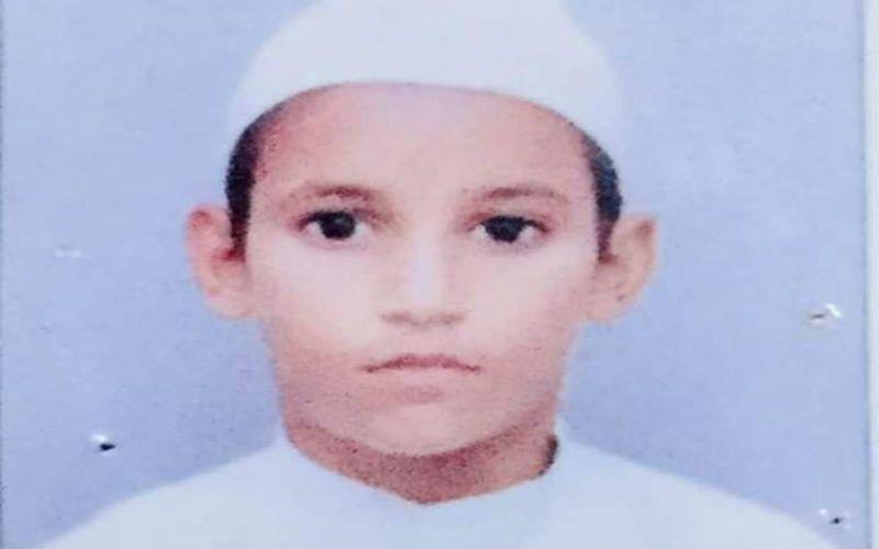 حمله هندوها به مسلمانان منجر به مرگ کودک ۸ ساله شد