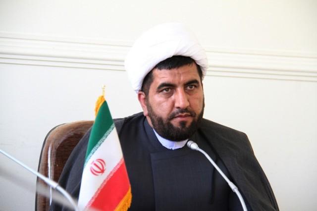 سازمان تبلیغات فارس