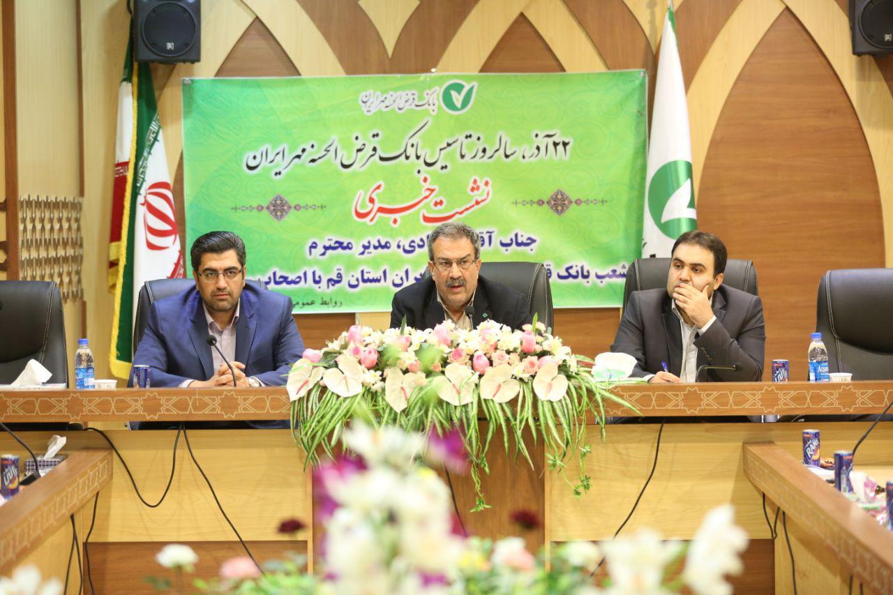 سید حسین دامادی