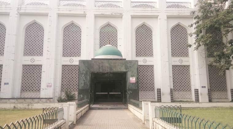 طرح دو روزه «مسجدگردی» در پونای هندوستان برگزار شد.