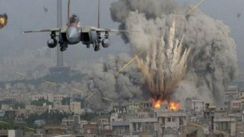 حملات متجاوزین سعودی به یمن طی ۲۴ ساعت گذشته
