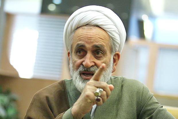 آمریکا، صحنه جنگ با ایران را در فضای مجازی پیگیری می کند/ در تولید محتوای فضای مجازی ضعیف هستیم