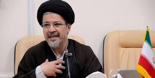 دبیر شورای عالی انقلاب فرهنگی