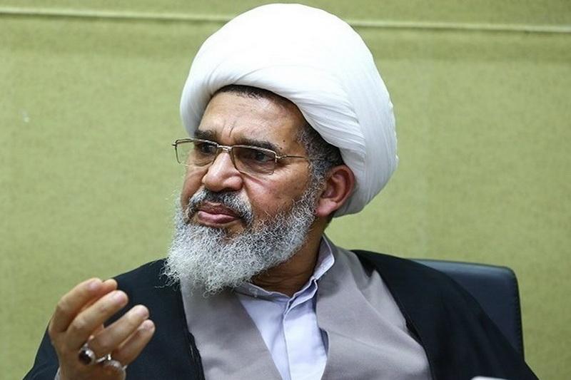 شیخ عبدالله الصالح