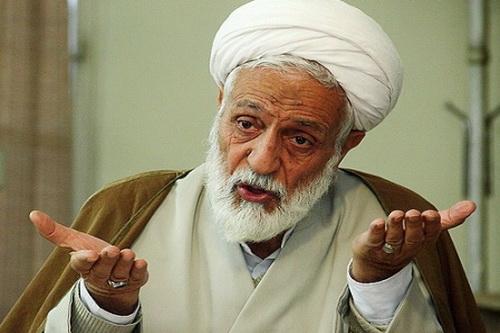 وحدت خنثی کننده حربه خطرناک اسلام ستیزی است