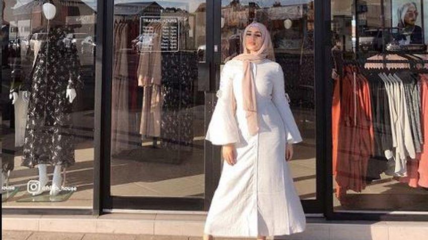 تاخیر در حمل و نقل پوشاک حجابی تولیدی در استرالیا مسئله ساز شد