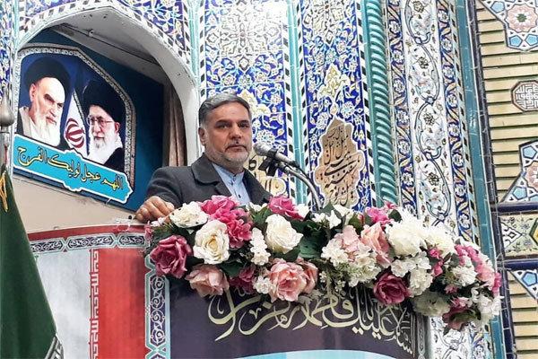 سیدحسین نقوی حسینی