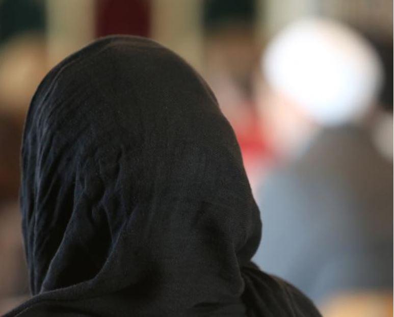 حمله کله پوستی ها به زنان محجبه در نیوزلند