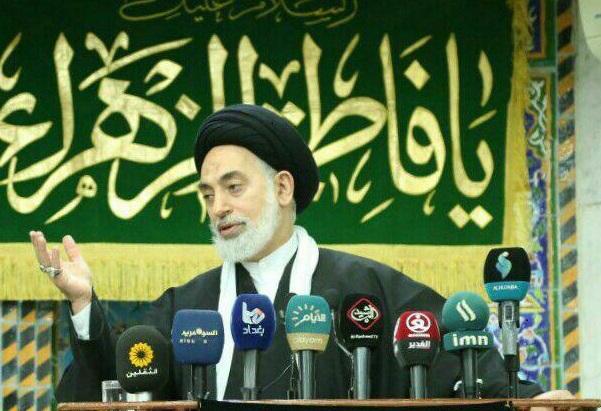 سید صدر الدین قپانچی
