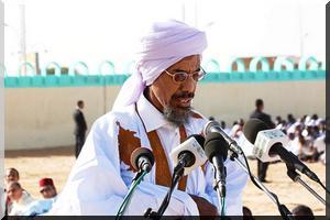 شیخ محمود لمراموت