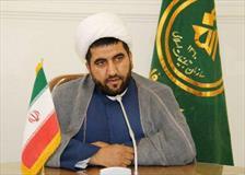 مدیرکل تبلیغات اسلامی فارس