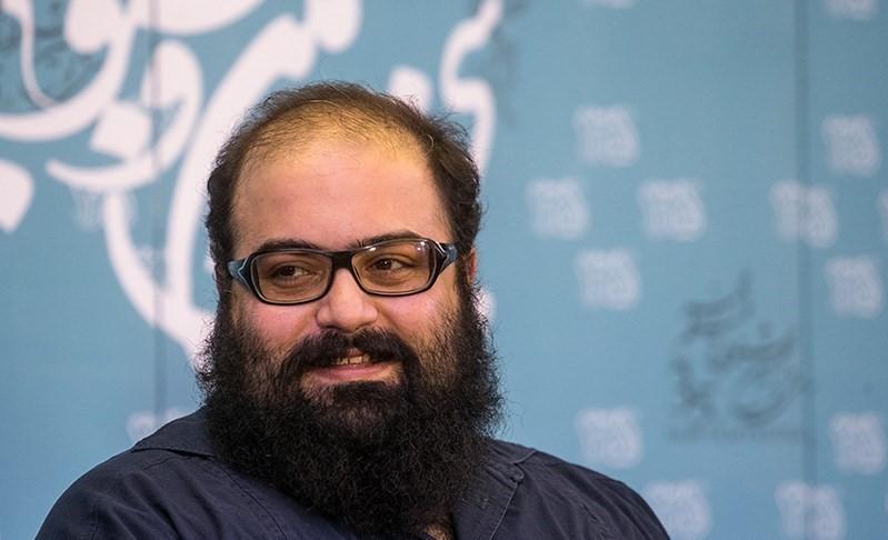 مرتضی علی عباس میرزایی