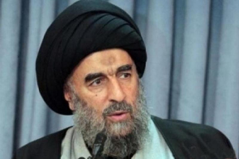 عالم برجسته عراقی: آمریکا از سیاستهای کلی خود عبور نمیکند