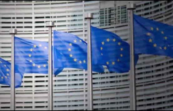 خروج عملی اروپا از برجام