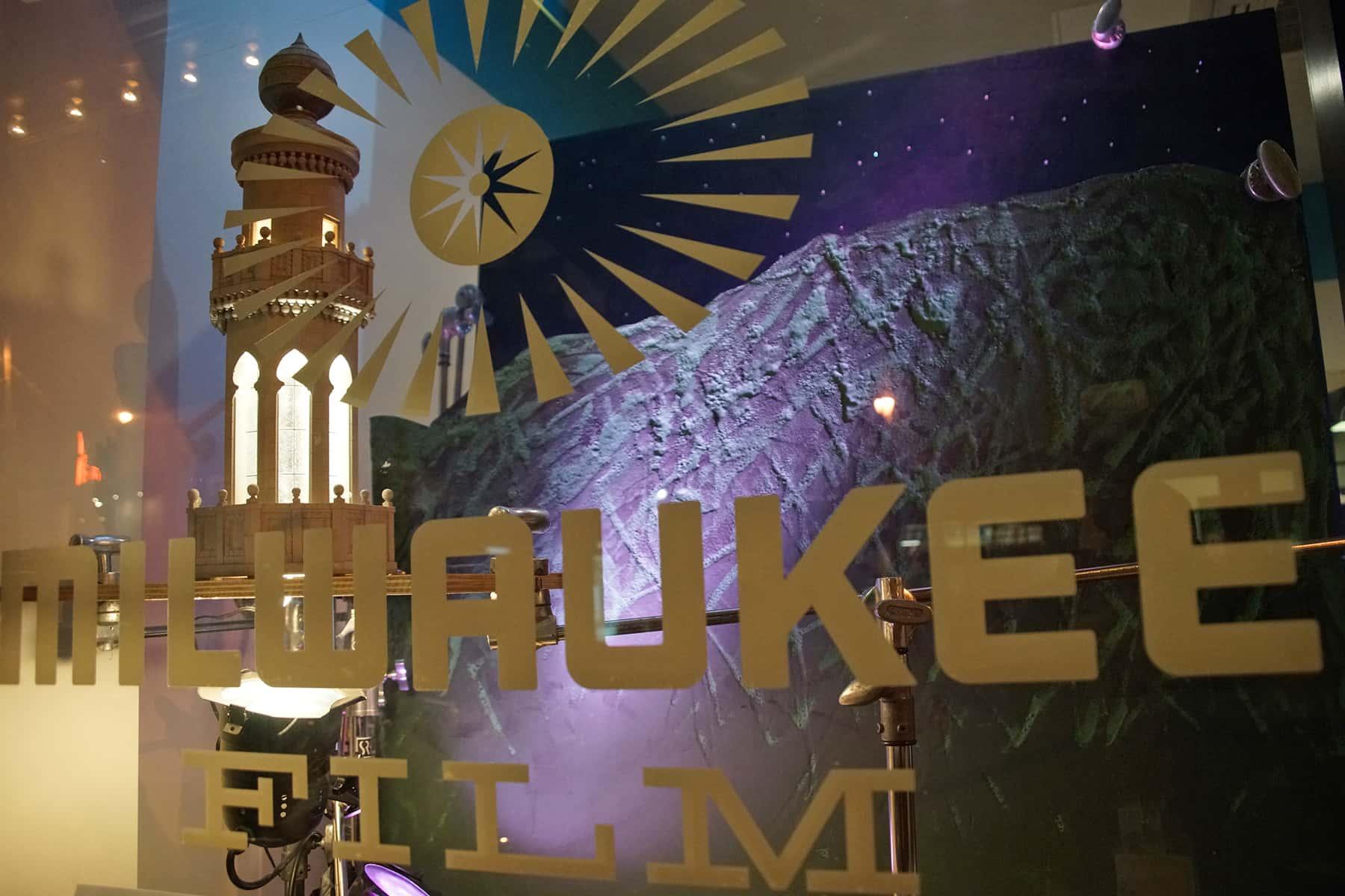 پنجمین جشنواره فیلم اسلامی میلواکی، ماه آوریل آغاز به کار می کند