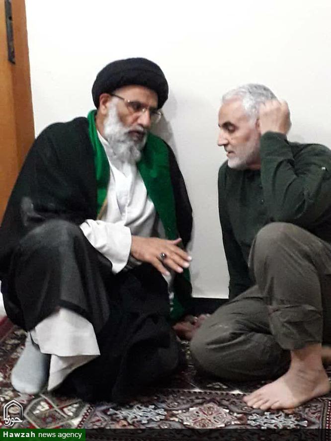 تشکیل یک قرارگاه واحد برای رسیدگی به سیلزدگان خوزستان