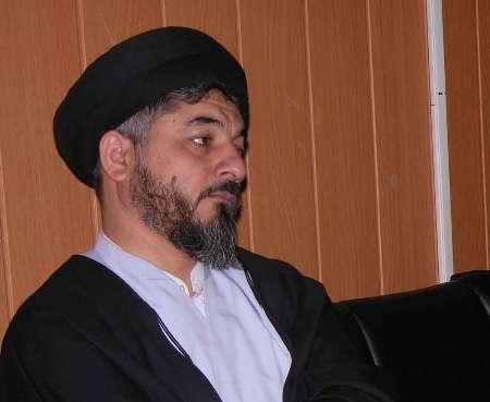 سید جلال احمدپناهی