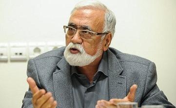 غلامرضا موسوی، تهیهکننده سینما