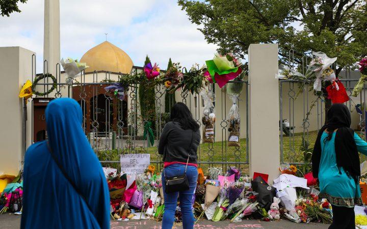 حمله به مساجد نیوزیلند: عدم اختصاص بودجه برای حمایت روان درمانی بازماندگان