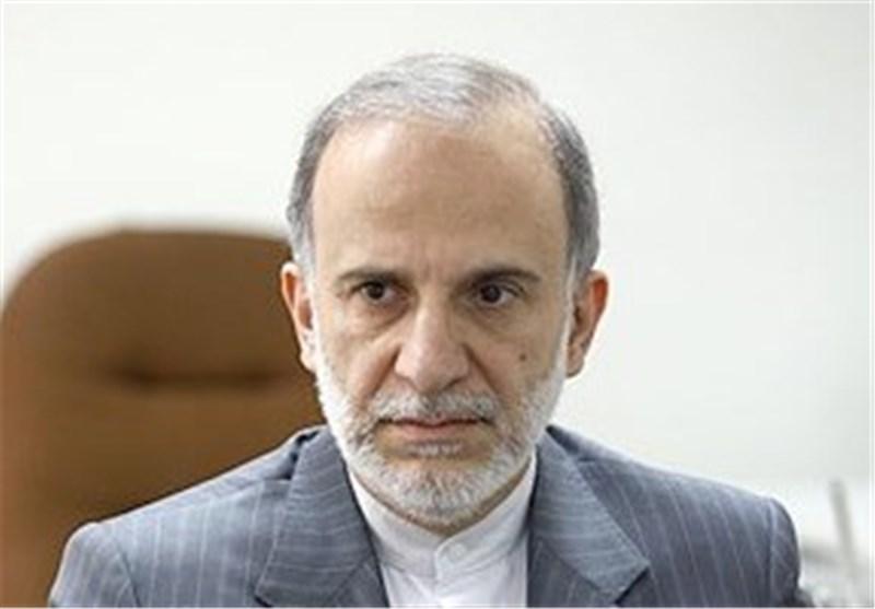 سید مهدی مصطفوی