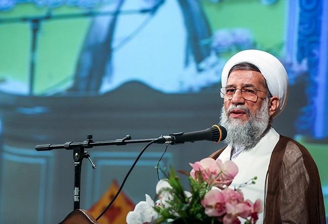 حجت الاسلام و المسلمین عباس محمدحسنی، رئیس سازمان عقیدتی سیاسی ارتش
