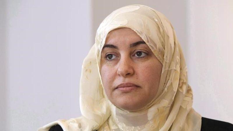 پرونده انضباطی علیه قاضی اسلام ستیز، بار دیگر به بهانه های مختلف متوقف شد