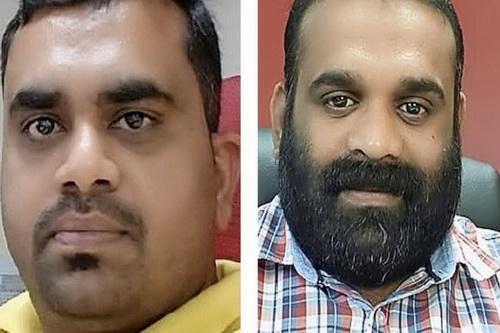 تجربه شیرین دو غیرمسلمان هندو از روزه داری در ماه رمضان