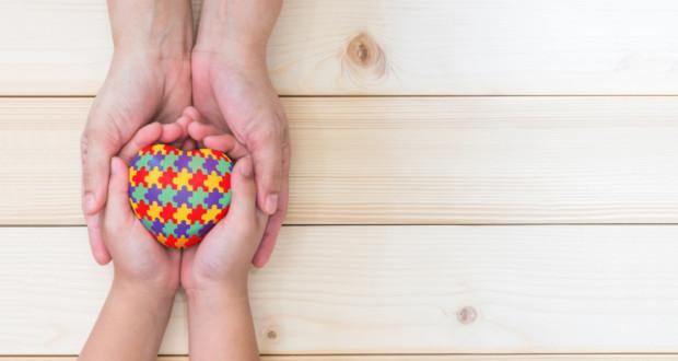 شورای مسلمانان بریتانیا برنامه ای برای بیماران مبتلا به «اوتیسم» برگزار می کند