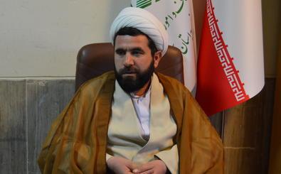 احمد جباری
