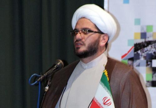 امام جمعه تکاب استعفا داد