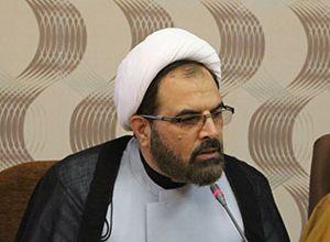 اعزام ۱۲۰۰۰ مبلغ در ماه  محرم از سوی دفتر تبلیغات اسلامی
