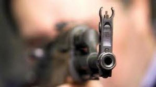 حادثه تروریستی پیرانشهر