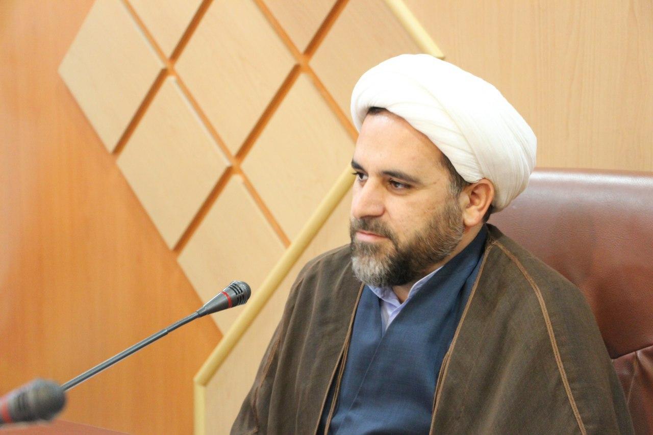 اجرای علوم اسلامی در جامعه نیازمند بازنگری و نگاه جدید است