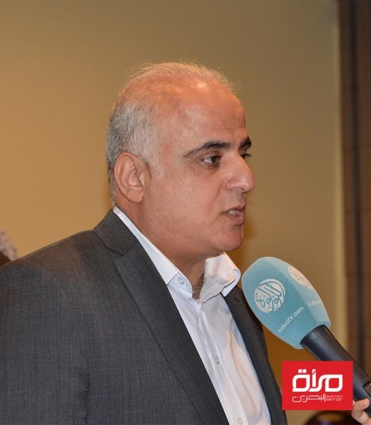عباس دبوق