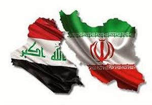 لزوم تقویت ارتباط علمی دانشگاههای خوزستان با عراق