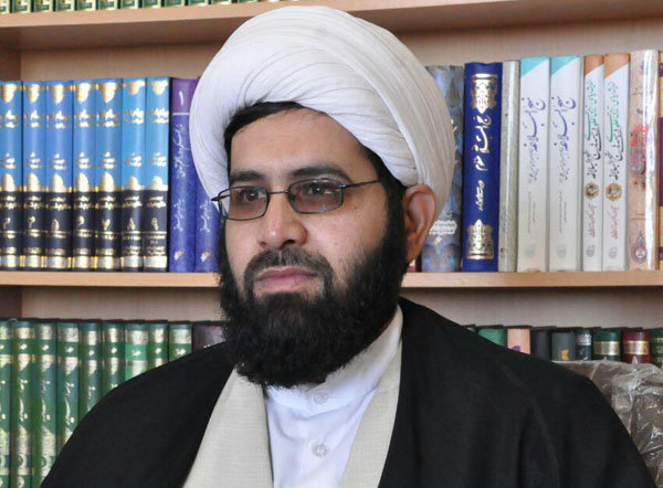 محمد جواد مهری
