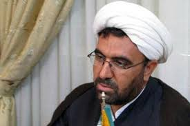 رئیس شورای هماهنگی و تبلیغات فارس