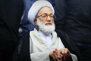 چهارمین اجلاسیه «مجاهدان در غربت» در دامغان برگزار می شود