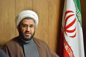 رئیس شورای سیاست گذاری ائمه جمعه استان فارس