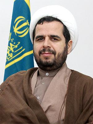 تسلیت دبیر شورایعالی و مدیرحوزههای علمیه به حجت الاسلام قربانی